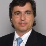 Philippe EYRAUD : Responsable de Mixel Service et directeur commercial